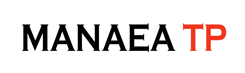MANAEA TP