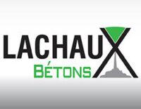 Lachaux Béton