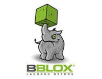 B-Blox